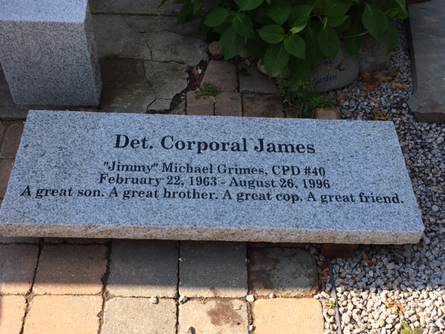 Island Home Granite Signs Monuments